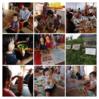 おもちゃの広場 at [登米市 手のひらに太陽の家 cafe tetote]開催のお知らせ