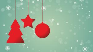 クリスマスだけじゃない!世界の12月の行事や祝日