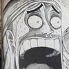 ワンピースブログ[三十巻] 第279話〝海賊ルフィVS神(ゴッド)・エネル〟