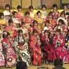 和田彩花の成人式にかける熱い思い