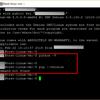 GCP(Google Cloud Platform)のLinux仮想マシン上でPythonプログラムを動かした