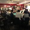 【コナポケ】1Dayペアポーカー会は大盛り上がり!?