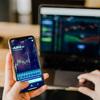 フォーブス、2020年注目のフィンテック企業50選に分散型金融やサプライチェーン