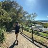 【多摩ランニングコース】トレラン入門におすすめ!!自然 歴史 景観を堪能できる よこやまの道