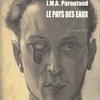 J.M.A.Paroutaud(パルト)の作品