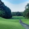 2021ゴルフ道⑩