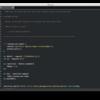 Slack+Botkitでアマデウス紅莉栖を実装してみる・開発編