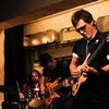 ワンランク上のギタリストになる5つの習慣
