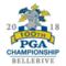 全米プロゴルフ選手権2018の日程と開催地と放送予定と時差【松山英樹】