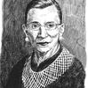 Who is Ruth Bader Ginsburg? 1日目:Title IX(タイトル9)