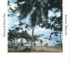 『島とクジラと女をめぐる断片』 アントニオ・タブッキ