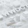 Appleの「WWDC2018」事前予想
