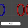 【Unity】ScriptableObjectを使用した、コンポーネント・シーン間でのデータ共有について