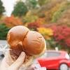 【パン屋】駅チカの昔ながらのパン屋さん、仙波商店に行ってきました【日光】
