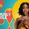 感想評価)新しいラブコメ&邦題に共感しちゃったよ…Netflix映画シングルフレンズ~そんな恋愛やめちゃえば~(感想、その他)