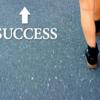 ダイエットで学んだのは成功の仕方だった。