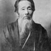 日本最初の司祭・沢辺琢磨と東北のキリスト教