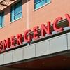 アメリカの医療がヤバイ(1)-夫が高熱!救急車を呼ぶべき?