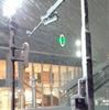 盛岡市で5年振りの40㎝超え!仙岩トンネルは雪崩で依然通行止めのまま!!