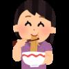 【シングルマザー家庭の外食事情】たまにはラーメン食べに行こ!