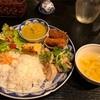 本町~淀屋橋のお洒落で美味しいベトナムランチを文化財の中で食べる贅沢