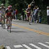Tour of California Stage 3