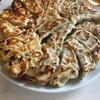 札幌市で、900円で食べられる、デカ盛り餃子!!20個の餃子「ジャンボ餃子定食」に挑戦!!~「味坊」に行ってきた!!~