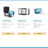 AmazonプライムデーでFireタブレットが最大6千円OFF・Kindleが最大1万円OFF・Echoが最大67%OFFなどAmazonデバイスがお買い得
