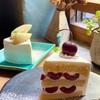 【京都出町桝形商店街の名店❣️】行列必須出町ふたばの豆餅‼️と多国籍ご飯🇲🇦🇹🇷🇺🇸のKito Cafe