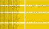 1pipフィルターを使ってDUKASCOPYのTickデータを97%削減
