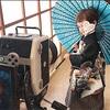 初めてのスタジオアリス・七五三前撮り・合計金額¥5400