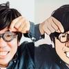 軽量画像変換AIモデル「FacialCartoonization」で簡単に顔をアニメ化する方法