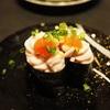 【北斗市】回転寿司 なごみ亭|地元の旬を堪能できる回転寿司店