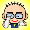 【ちょびリッチ】ポイント獲得分を多めに払うことで、忘年会にモニタ案件を使う!!