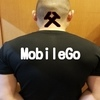 父がICOで買った!MobileGO(モバイルゴー)