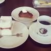 上越市富岡「パティスリーRIZRIZ(リリ)」ケーキと濃厚卵黄プリン( ̄▽ ̄)米粉スイーツは素材や製法などに「こだわり」を持って作られていました!