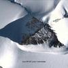 最近南極で発見された雪に覆われた第3のピラミッドは、歴史を書き換えることができます