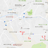横浜環状南線と横浜湘南道路の進捗を見守る会(2017年12月24日時点の進捗状況レポート)