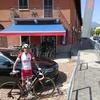 UCIグランフォンド世界選手権2018VARESE 試走編1