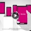 アメリカのT-mobile「ポケモンGOの通信料1年間無料!」