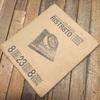 チェンマイ ニマンヘミン通りにあるコーヒーショップ 「Ristr8to Coffee」