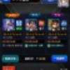 nova2日目☆簡易レビュー