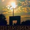 復活の主イエスに出会った弟子たち 〜ヨハネ20:19~23〜