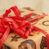 """プレゼントは""""モノ""""より""""時間""""が嬉しい。"""