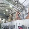 【余市蒸留所見学】ウイスキー博物館&レストラン「樽」で限定ウイスキーを楽しむ、満足度大の工場見学!