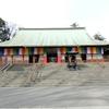 関東三十六不動、喜多院と成田山川越別院