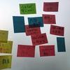 Edcampのプチバージョンに参加!
