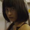 映画感想:『二重生活』退屈に飽きたら尾行するのも良いかも?