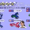 じじぃの「世界最小のナノカー・レース(Nanocar Race)に挑め!くらし解説」