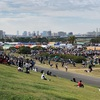 大阪淀川マラソンの振り返り